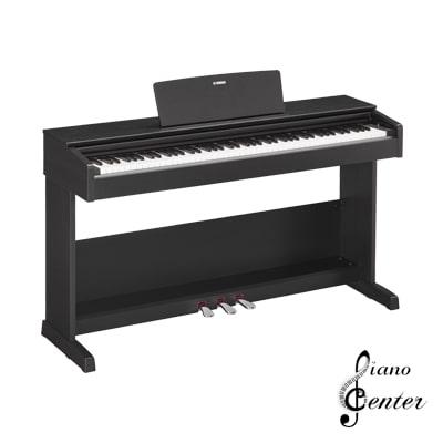 پیانو دیجیتال Yamaha YDP-103