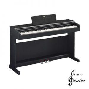 پیانو دیجیتال Yamaha YDP-144