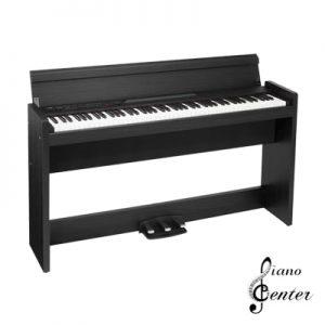 پیانو دیجیتال Korg LP-380