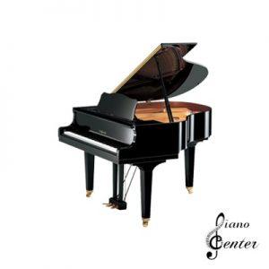 پیانو گرند Yamaha GB1K BLK