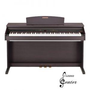 پیانو دیجیتال Dynatone SLP-150 RW