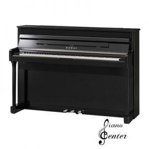 پیانو دیجیتال Kawai CS11 BLK