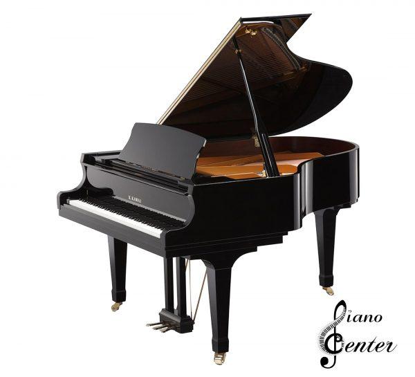 پیانو گرند Kawai GX-2
