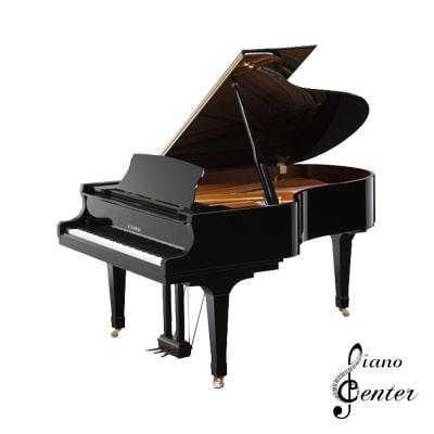پیانو گرند Kawai GX-5
