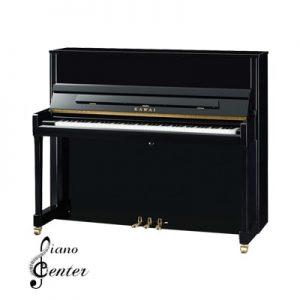 پیانو آکوستیک Kawai K-300 BLK