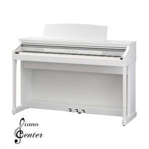 پیانو دیجیتال Kawai CA17 WH