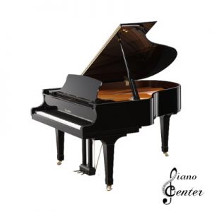 پیانو گرند Kawai GX-3