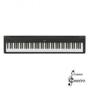 پیانو دیجیتال Kawai ES110 BLK