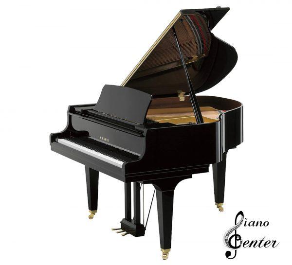پیانو گرند Kawai GL-20 BLK