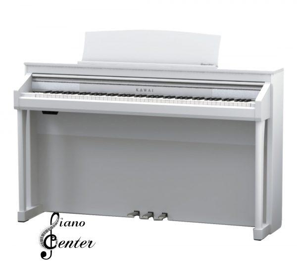 پیانو دیجیتال Kawai CA97 WH