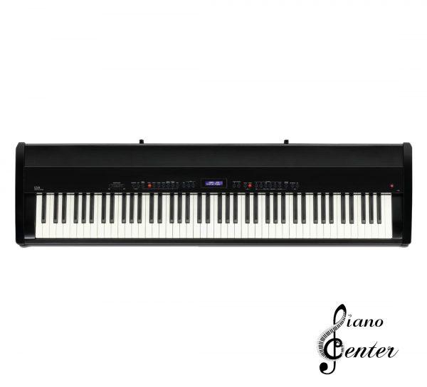 پیانو دیجیتال Kawai ES8 BLK