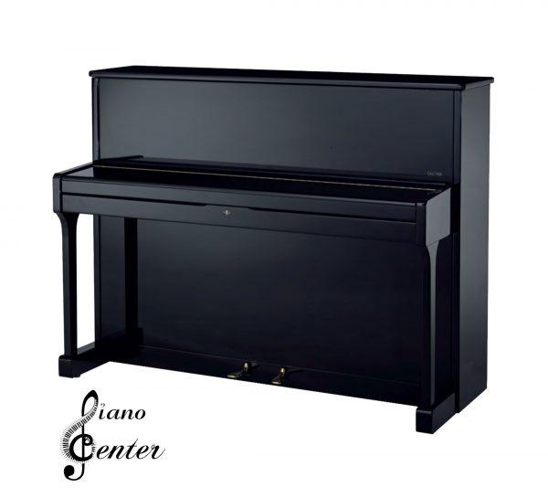 پیانو آکوستیک SAUTER Carus 112