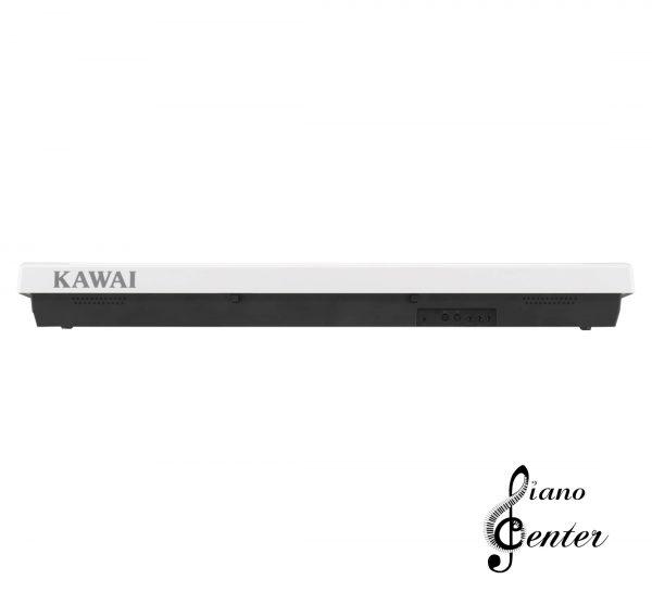 پیانو دیجیتال Kawai ES110 WH