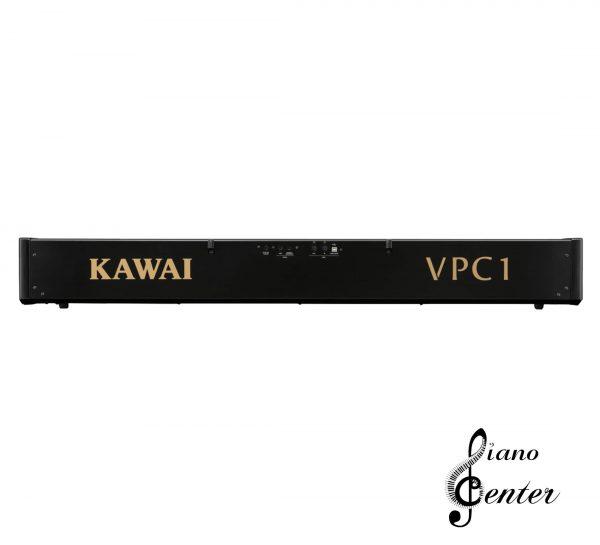 پیانو دیجیتال Kawai VPC1 BLK