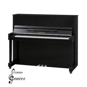 پیانو آکوستیک Kawai ND-21