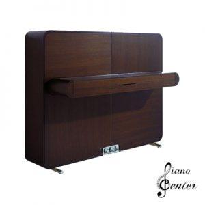 پیانو آکوستیک SAUTER Rondo