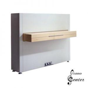 پیانو آکوستیک SAUTER Pure Basic