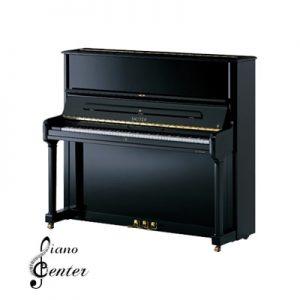 پیانو آکوستیک SAUTER Master Class 122 BLK