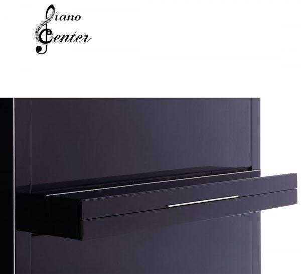 پیانو آکوستیک SAUTER Pure Noble
