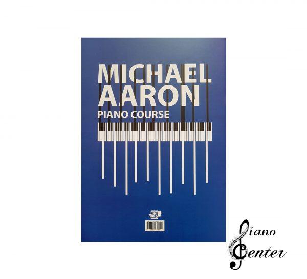 کتاب آموزش قدم به قدم پیانو