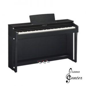 پیانو دیجیتال YAMAHA CLP-625