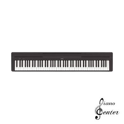 پیانو دیجیتال YAMAHA P-45