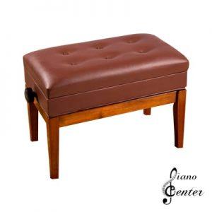 صندلی پیانو 6 لمسه باکس دار