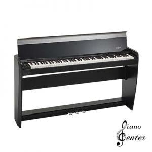 پیانو دیجیتال Dexibel VIVO H3 BL