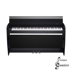 پیانو دیجیتال Dexibel VIVO H3 C BL