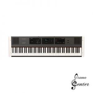 پیانو دیجیتال Dexibell VIVO P7