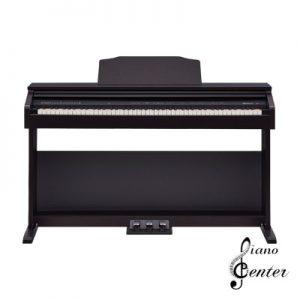 پیانو دیجیتال RP30
