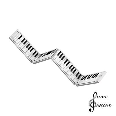 پیانو دیجیتال Carry-On