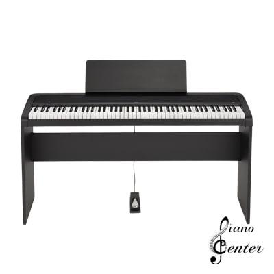پیانو دیجیتال Korg B2