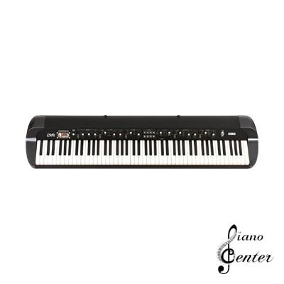 پیانو دیجیتال Korg SV1