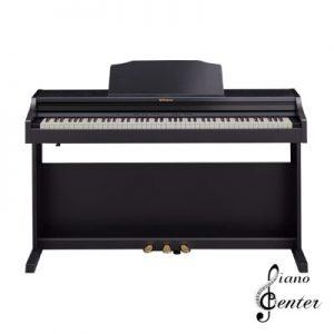 پیانو دیجیتال Roland