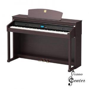 پیانو دیجیتال Dynatone