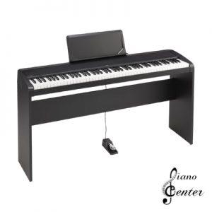 پیانو دیجیتال Korg