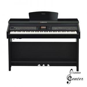 پیانو دیجیتال Yamaha